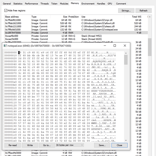 process-hacker-notepad
